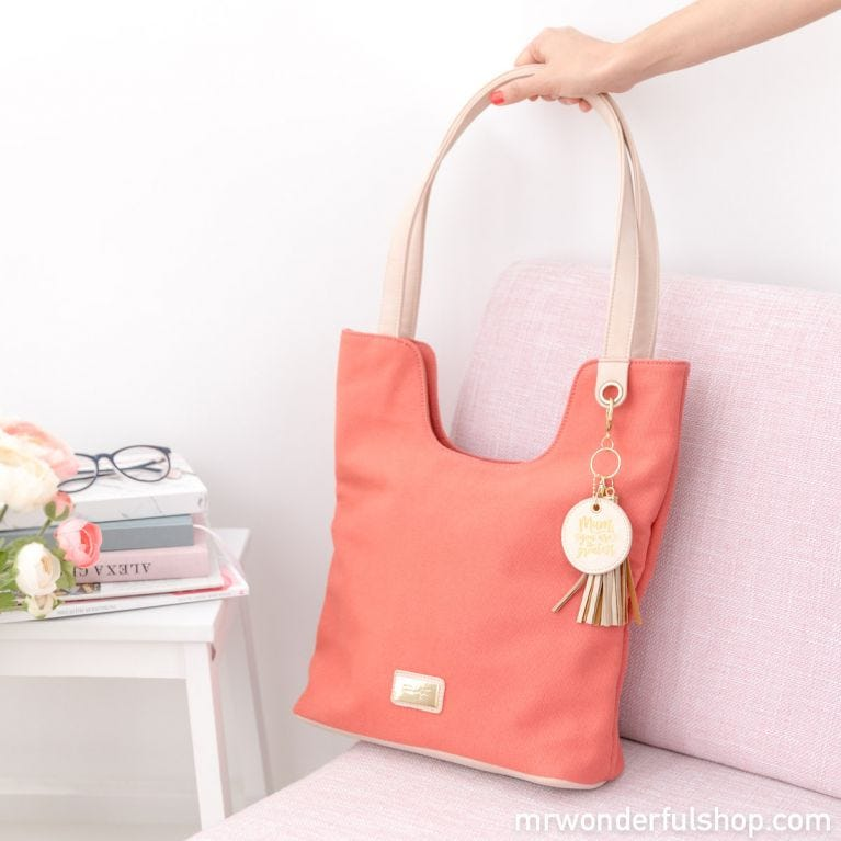 Bolso - Mum, you are the greatest